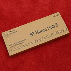 BT Home Hub (Leo Reynolds) Tags: home hub 35mm canon eos infinity f80 bt iso160 70d hpexif 0017sec xleol30x xxx2014xxx