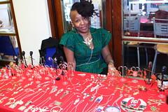 IMG_7439 (JetBlakInk) Tags: healing mentalhealth cleansing africanfood wholefood naturalhealth spiritualguidance breastcare mariandina