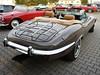 01 Jaguar E-Type Persenning bgbg 01