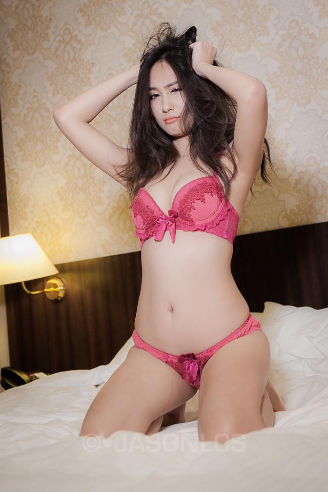lingerie thailand