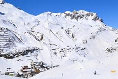 IMG_6756_58_59_60_fused LR (richardmgn) Tags: winter ski austria mellau stanton lech schrcken warth vorarlberg bregenzerwald arlberg zrs diedamskopf damls schoppernau