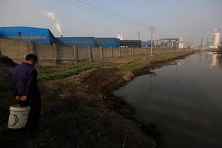 官媒称2019年淡化海水将输入北京