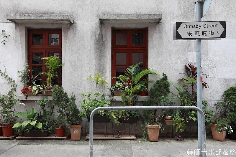HongKong_10_372