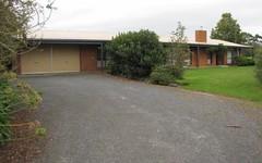 197 Millers Road, Westbury VIC