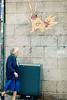 20140502 - Vrijdag - Le Lapin Sacre (GeertMania) Tags: rennes ldf moocard fotojg ldfblog 201405