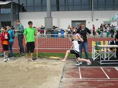 UBS Kids Cup2015_0013