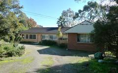 127 Menin Rd, Oakville NSW