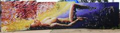 06232015 04 (Anarchivist Digital Photography) Tags: graffiti gamma murals denver womenonwalls gammagallery