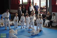 Judo-habay043
