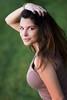 The Face (migelli) Tags: portrait nature girl outdoors nikon young pro 85 18g d7100 artofimages