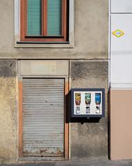 Singrienergasse 7 - 1120 Wien
