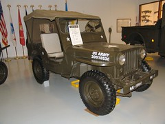 "M38 Jeep 12 • <a style=""font-size:0.8em;"" href=""http://www.flickr.com/photos/81723459@N04/20030346680/"" target=""_blank"">View on Flickr</a>"