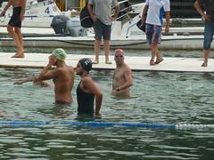 P1050326 (narcissusfm) Tags: club volta banyoles aigues lestany natacio obertres