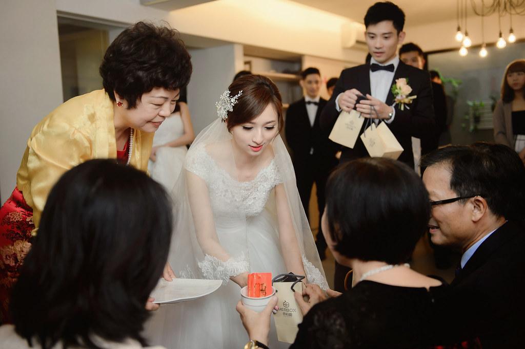 大億麗緻酒店, 大億麗緻婚宴, 大億麗緻婚攝, 台南婚攝, 守恆婚攝, 婚禮攝影, 婚攝, 婚攝小寶團隊, 婚攝推薦-46