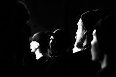 Lighthouse Project (Pic: Jouni Parkku) (Jetro Stavén) Tags: oasr solid rock semifinal helsinki 2422017 hardcore punk hc hardcorelives blackandwhite live gig upright last show ligthouse project jouni parkku jetro stavén photography valokuvaaja
