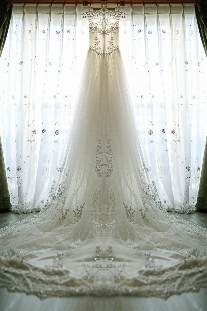 宜蘭婚攝,婚禮攝影,婚宴場地,婚攝,婚攝義霖,英承會館,冬杉荷