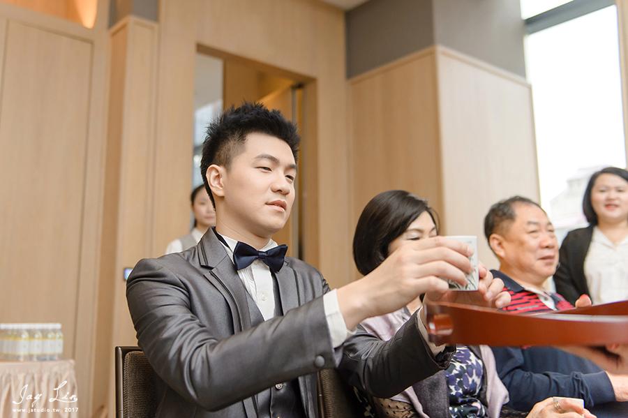 婚攝 萬豪酒店 台北婚攝 婚禮攝影 婚禮紀錄 婚禮紀實  JSTUDIO_0030
