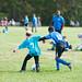 Nettie Soccer Event-62