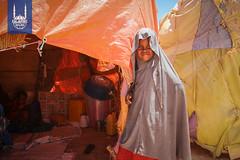 2017_Somalia Famine_IRW Trip_87.jpg