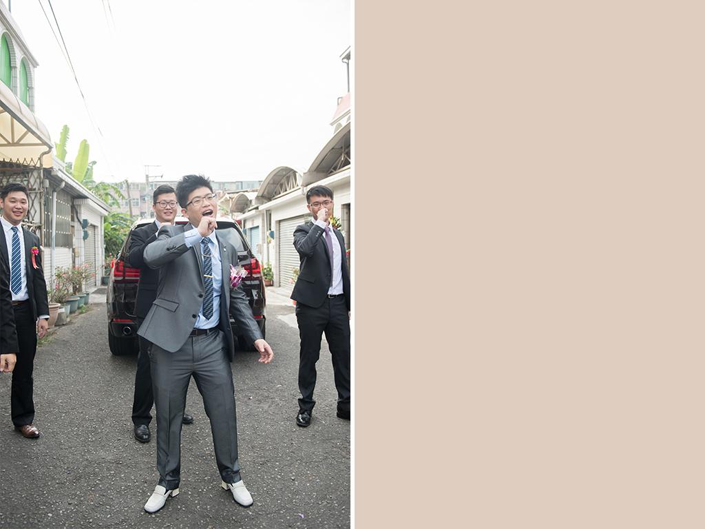 結婚婚禮記錄欣芳與建興-76