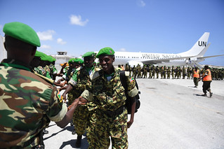 2017_02_13_Burundi_Troops_Rotating_in-6