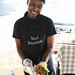 """2016-11-05 (126) The Green Live - Street Food Fiesta @ Benoni Northerns • <a style=""""font-size:0.8em;"""" href=""""http://www.flickr.com/photos/144110010@N05/32884225801/"""" target=""""_blank"""">View on Flickr</a>"""