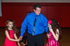 Dance_20161014-193618_15 (Big Waters) Tags: 201617 mountain mountain201516 princess sweetestday daddydaughter dance indian