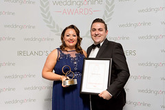 "weddingsonline Awards 2017 • <a style=""font-size:0.8em;"" href=""http://www.flickr.com/photos/47686771@N07/32943184221/"" target=""_blank"">View on Flickr</a>"