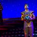 Joseph & The Amazing Technicolor Dreamcoat-13.jpg