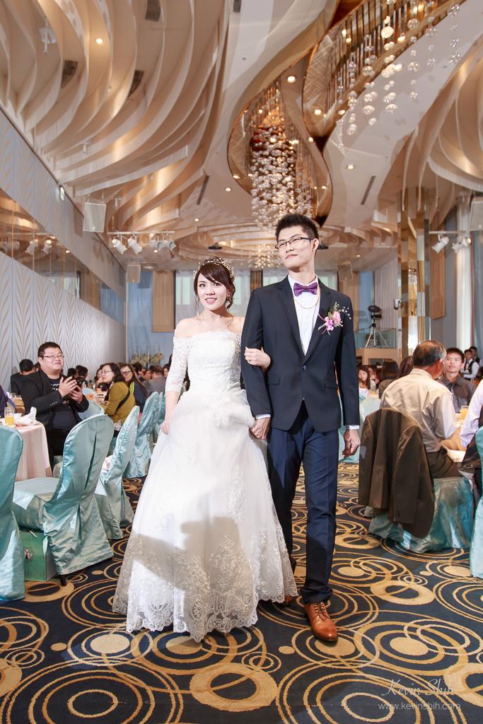 新竹晶宴婚禮攝影-婚攝推薦_075