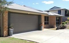 2/7 Oakbank Terrace, Murwillumbah NSW