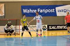 "2. FBL Süd/Ost | 13. Spieltag | UHC Döbeln 06 | 21 • <a style=""font-size:0.8em;"" href=""http://www.flickr.com/photos/102447696@N07/33136736761/"" target=""_blank"">View on Flickr</a>"