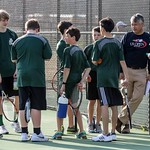 DF JV Boys Tennis v ACF 3-7-17 cpr