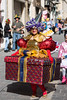 810_7843 (Henrik Aronsson) Tags: karneval carnival malta valetta europe nikon d810 valletta carnaval street happy 2017 masquerade dressup disguise fun color colorfull colour colourfull vivid carnivale festivities streetparty costumes costume parade people party event