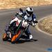 2017-KTM-Duke-200-22