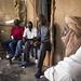 17-03-14-UNPOL Patrol Timbuktu_04