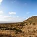 Samburu Kenya-336.jpg
