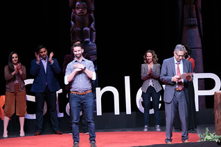 TEDxStanleyPark2017-685