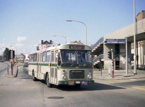 STIL 345-2barré