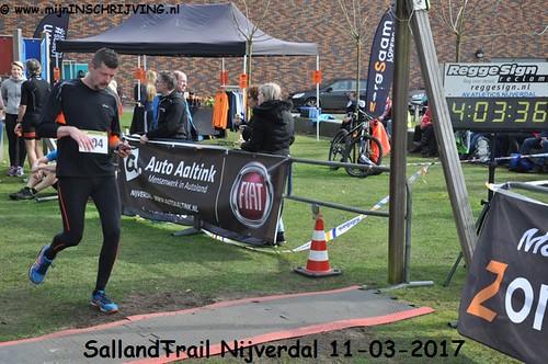 SallandTrail_11_03_2017_0416