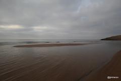20170317 (josejuanmiranzo) Tags: playa beach mar sea amanece dawn cartagena españa spain paisaje landscape nature naturaleza foto fotografia photo photography canon canon5d canonista canonist 365 365project jjmiranzo