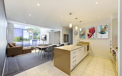 205/1 Ferntree Place, Epping NSW