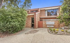 11/26 Moulden Court, Belconnen ACT