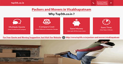 packers-movers-in-visakhapatnam (rajmondal3) Tags: packers movers visakhapatnam