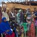 Somaliland_Mar17_0187