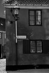17-78 (lechecce) Tags: urban 2017 blackandwhite copenhagen 2013 blinkagain awardtree trolled artdigital netartii shockofthenew