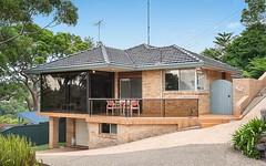 112 Arcadia Avenue, Gymea Bay NSW