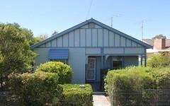 43 Joshua Street, Goulburn NSW