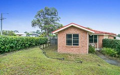 1/1-3 Raymond Terrace Road, East Maitland NSW