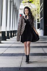 Hailey (micadew) Tags: micadew interesting interestingmicadew interestingfaces beautiful beautifulbrunette brunette beautyshoots model modeling fashionista fashion